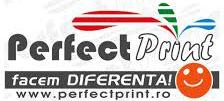 Productie Publicitara Tulcea – Perfect Print – perfect pentru firma ta!